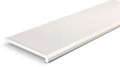 Premium -  Белый глянец
