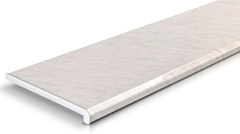 Premium -  Серый мрамор